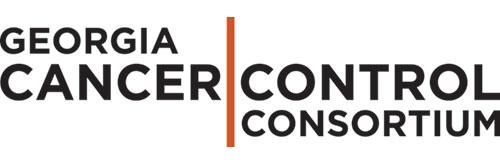 Georgia Cancer Control Consortium