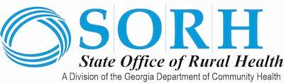 SORH Logo
