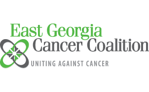 East Georgia Cancer Coalition, Athens