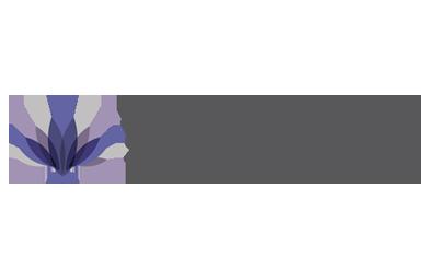 Horizons Community Solutions, Albany
