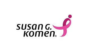 Susan G. Komen, Atlanta