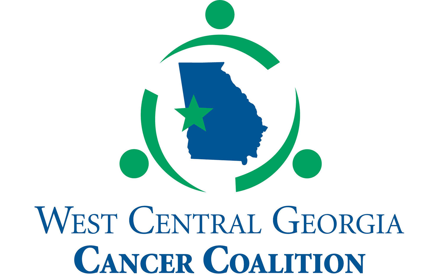 West Central Georgia Cancer Coalition, Columbus