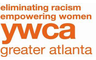 YWCA of Greater Atlanta