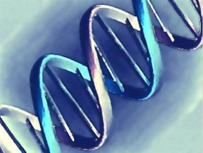 Considerations for Cancer Genetics: Is Genetic Testing Right for You or Your Family?