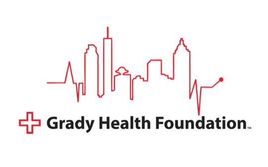 Grady Memorial Hospital, Atlanta
