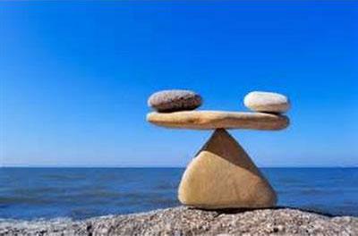 The Work-Cancer Balance