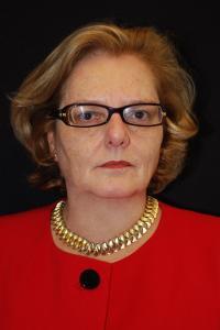 Cynthia Tabb