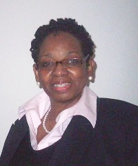 Gail McCray, MA, CHES