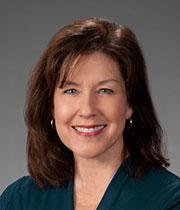 Lynn Durham