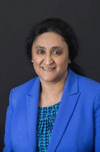 Jayanthi Srinivasiah