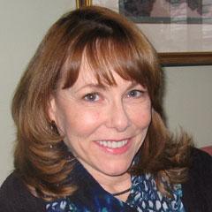 Cecilia Hammond