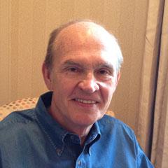 Gary Shirley