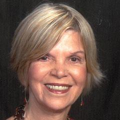 Judy Kelner