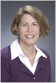 Patricia Owen