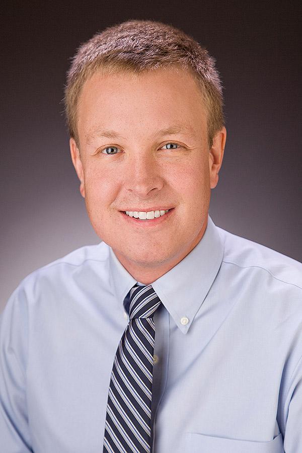 Craig J. Baden MD