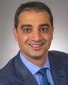 Mehrdad  Alemozaffar MD