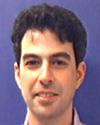 Jack  Arbiser MD, PhD