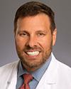 Glen C. Balch MD