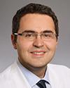 Mehmet A Bilen MD
