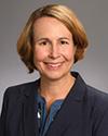 Kristie Ann Blum MD