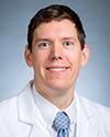 Brian Joshua Boyce MD, FACS