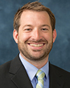 Christopher Paul Filson MD, MS