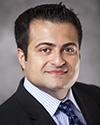 Jeffrey  Javidfar MD