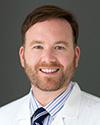 Mark William McDonald MD