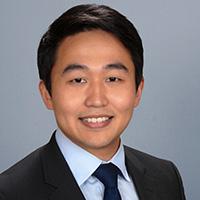 Jim  Zhong MD
