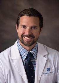 All Cancer Doctors in Georgia | GCI