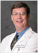 Michael B. Andrews MD
