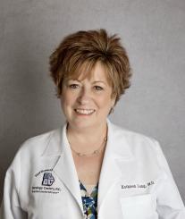 Kathleen A. Long MD