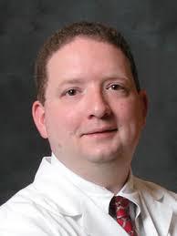 Steven L. McCune MD, PhD