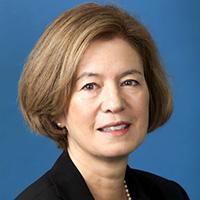 Lillian R. Meacham MD