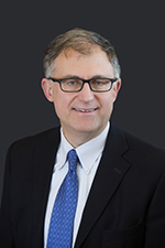 Andrew W. Pippas MD