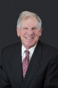 Frederick M. Schnell MD, FACP