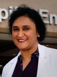 Jayanthi  Srinivasiah MD