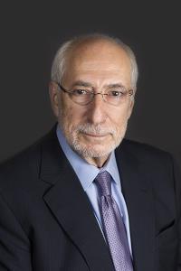 Howard A Zaren MD, FACS