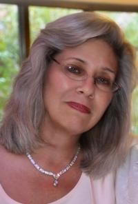 Teresa A. Coleman MD