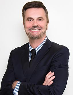 Gary W. Thomas MD