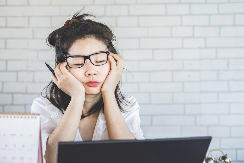 How to Combat Fatigue with Food
