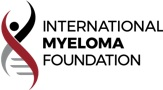 Living Well with Myeloma - IMF Global Research Collaborations Bring Us Closer to a Cure