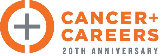 Balancing Work & Cancer Webinar: Career Change