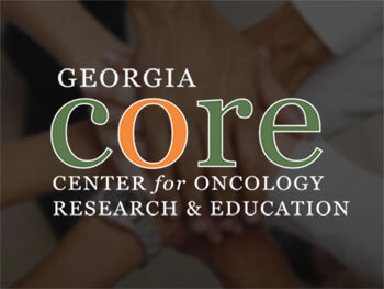 Search for Cancer Patient Navigators<br />in Georgia