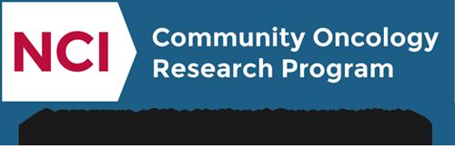 NCI Community Oncology Research Program
